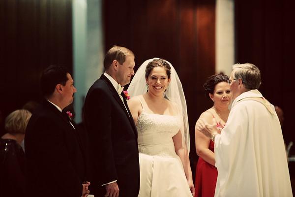 20100717 Ceremony