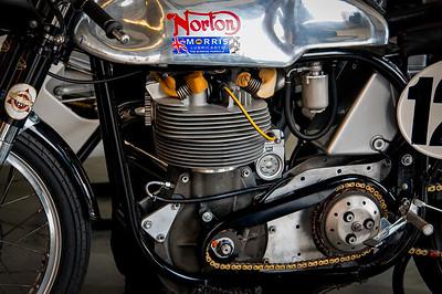 Motosports motorcycles & cars