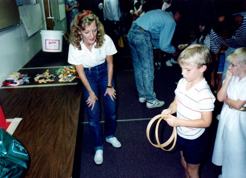 1989_Fall_Halloween Maren Bday Kids antics_0014_a.jpg