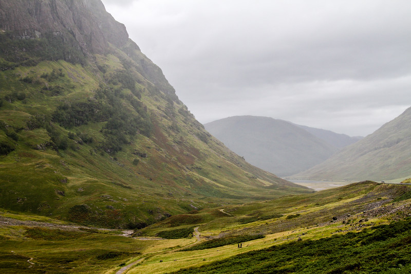 Scotland (58 of 65).jpg
