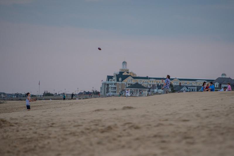 Jersey_april17-3015.jpg
