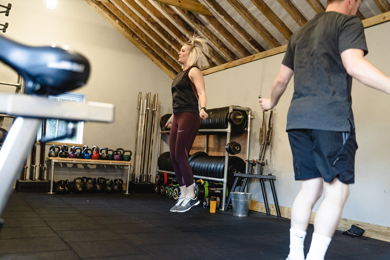 Drew_Irvine_Photography_2019_May_MVMT42_CrossFit_Gym_-461.jpg