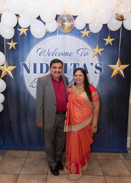 2019 10 Nidhita Baby Shower _B3A0683147.jpg