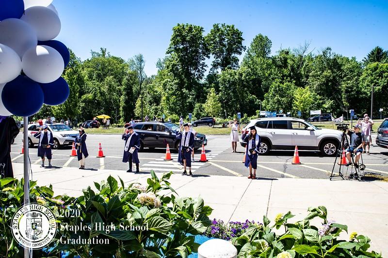 2020 SHS Graduation-0465.jpg