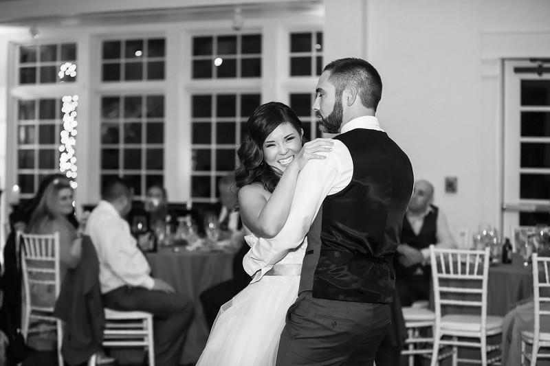 20170929_Wedding-House_1015.jpg