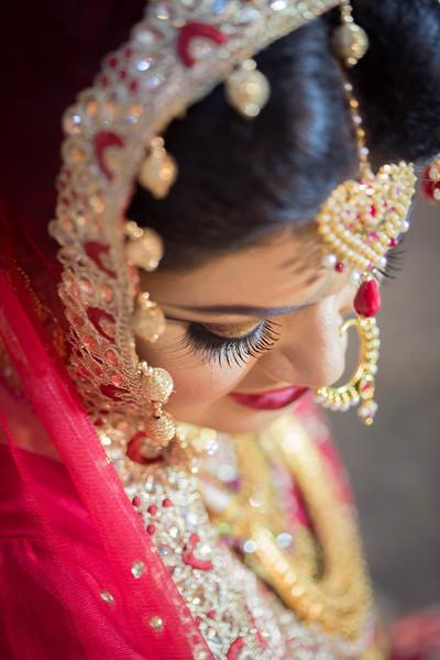 Nakib-00196-Wedding-2015-SnapShot.JPG