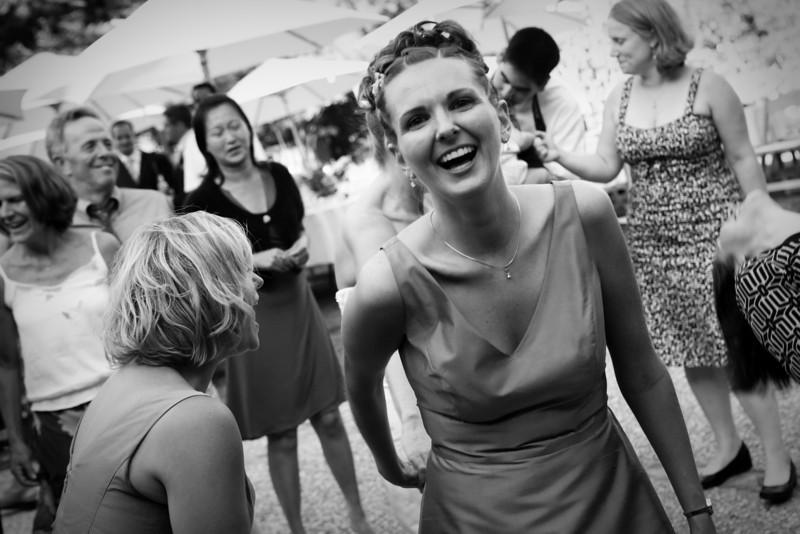 wedding-1542.jpg