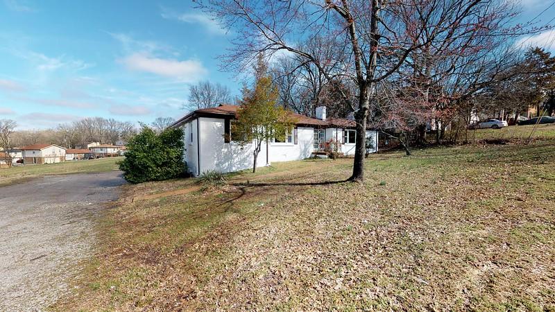 3064-Anderson-Rd-Nashville-TN-37217-02222019_133833.jpg