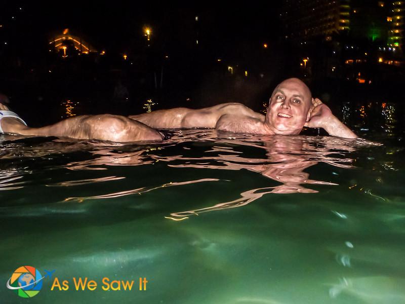 Dead_Sea-1010537.jpg