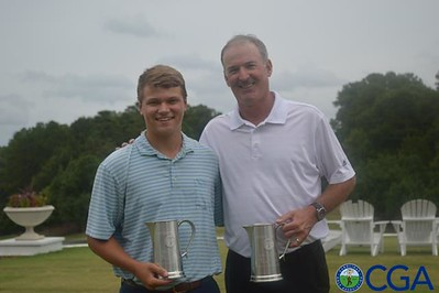 12th Carolinas Pro-Junior
