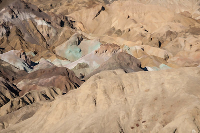 CA-Death Valley National Park