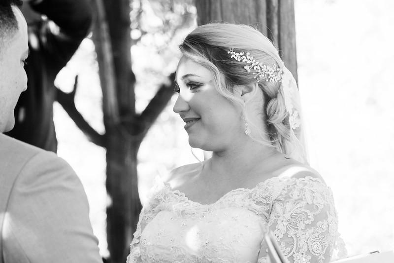 Central Park Wedding - Jessica & Reiniel-84.jpg