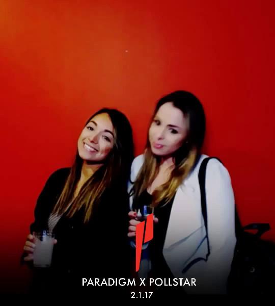 paradigmpollstar_2017-02-01_21-27-04.mp4