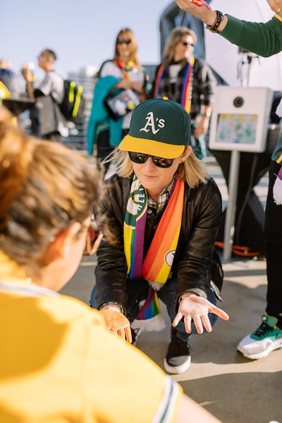 2017-06-06_ROEDER_OaklandAthletics_PrideNight_0201.jpg