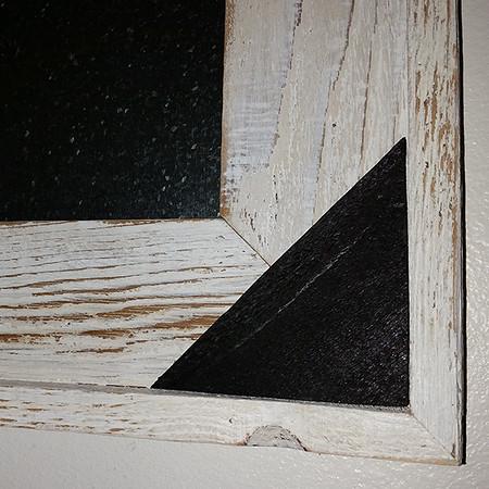 corner sample.jpg