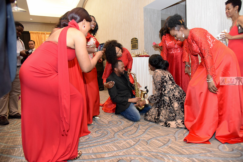 Olawumi's 50th birthday 636.jpg