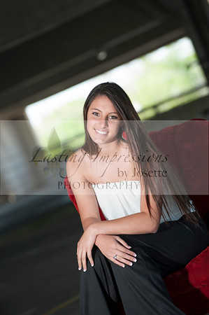 Hannah298