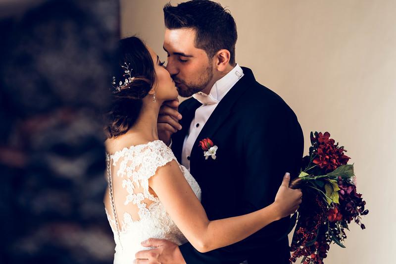 F&D boda ( Hacienda Los Albos, Querétaro )-947.jpg