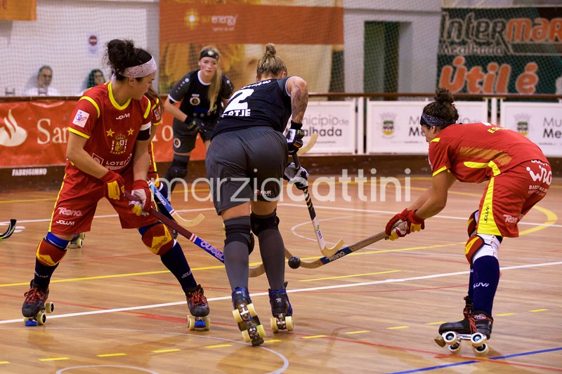18-10-12_2-Spain-Germany02