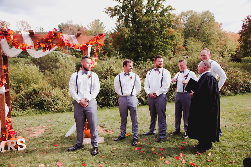 WEDDING_COLOR (182).jpg