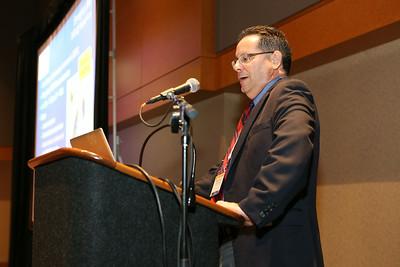 NOAO Town Hall: New Strategic Framework