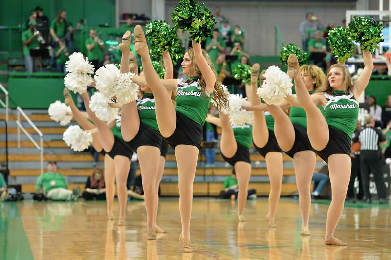 dance team8376.jpg