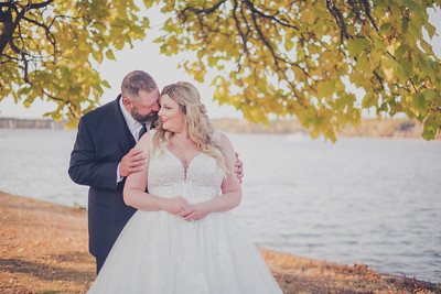 Frank + Kelsey | Wedding