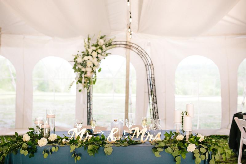 skylar_and_corey_tyoga_country_club_wedding_image-664.jpg