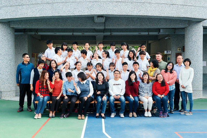 20200317-光明國小-004.jpg