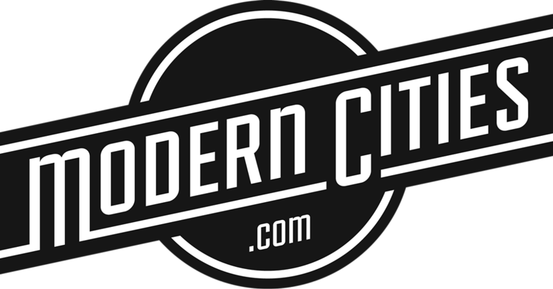 Modern-Cities-Badge-Black.png