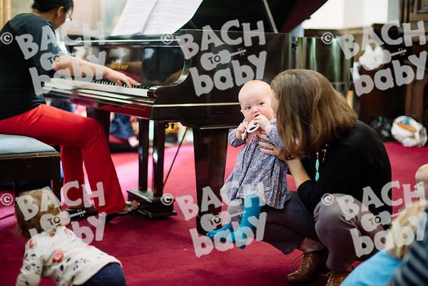 © Bach to Baby 2017_Alejandro Tamagno_Borough_2017-09-15 029.jpg