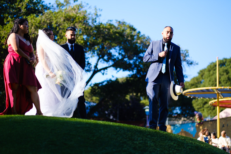 XT3 Michelle and Josh Wedding-144.jpg