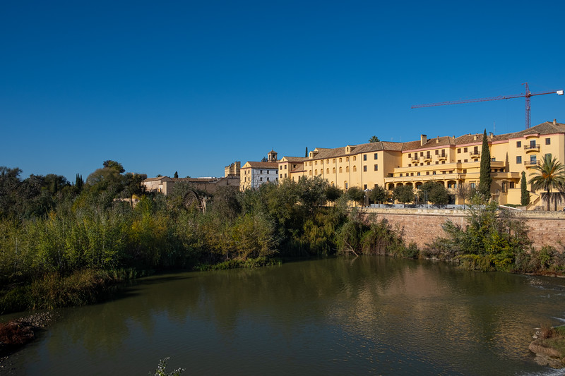 Andalucia-191118-824.jpg