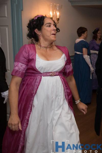 Jane Austen 2016-261.jpg