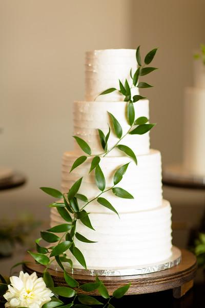 charmel-james-pines-taneisha-tucker-photography-weddings-0522.jpg