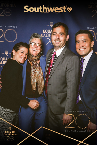 EQCA San Francsico Awards 2019-3027.jpg