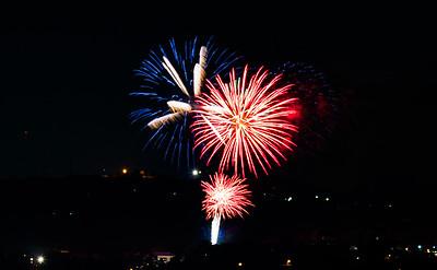 Fireworks-bluffs2016