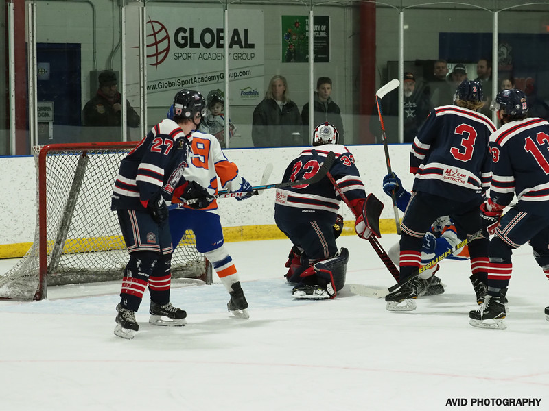 Okotoks Bisons vs High River Flyers Feb3 (68).jpg