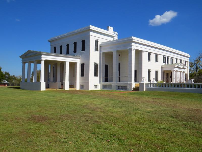 Gaineswood Mansion, Demopolis, Alabama (1).JPG