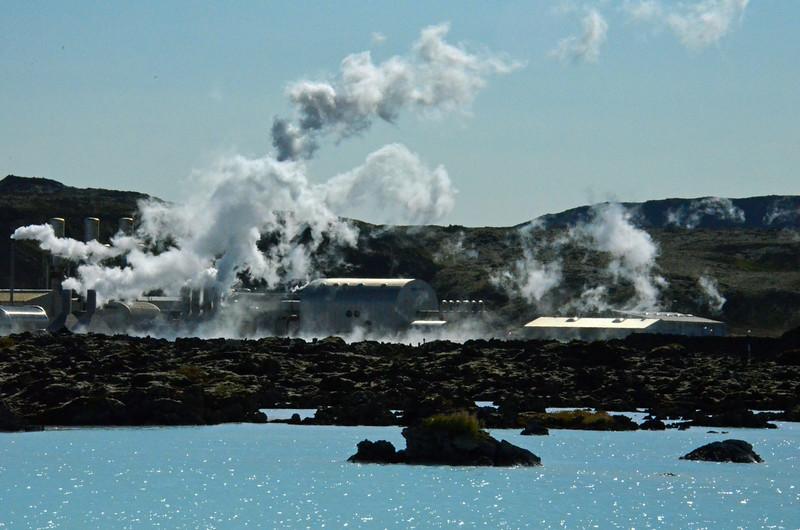Iceland-013.jpg
