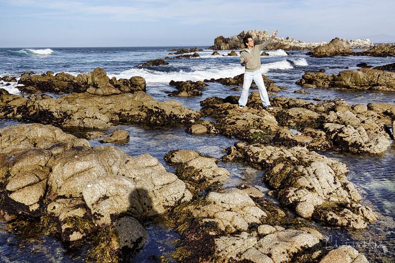 20120114_pacific grove_7827.jpg