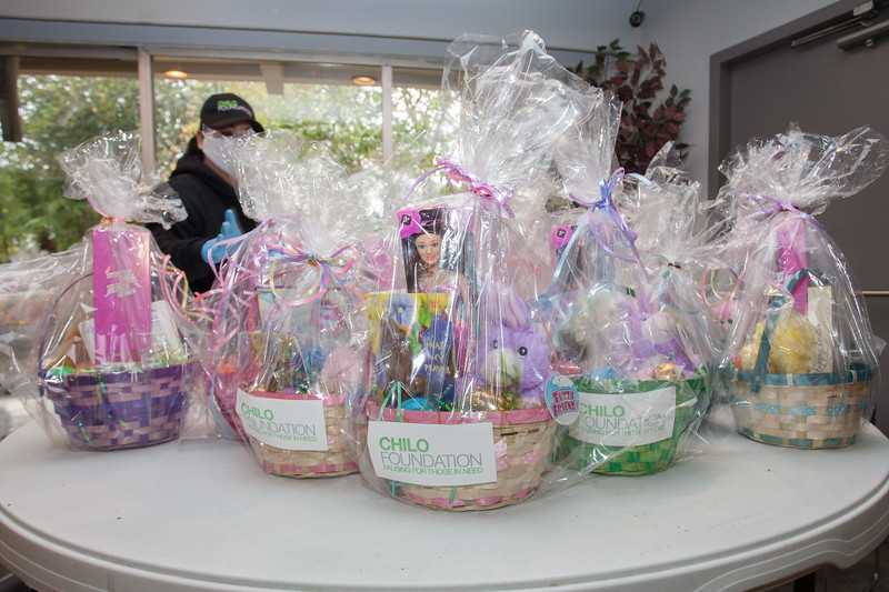 Chio Easter Baskets-150.jpg