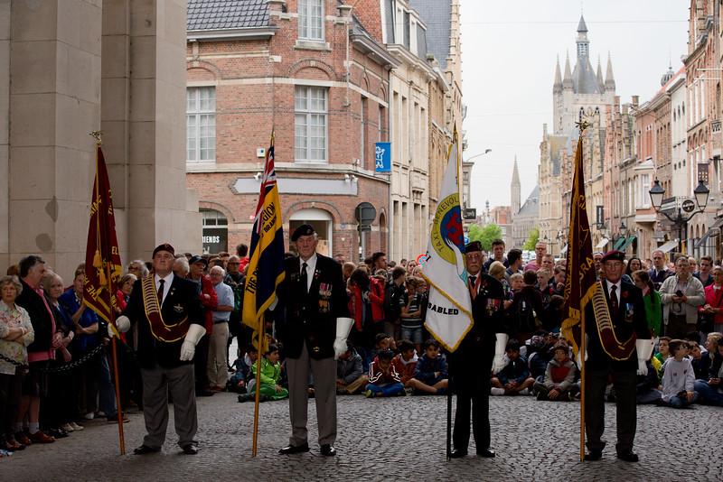 Ypres Menin Gate (65 of 200).jpg