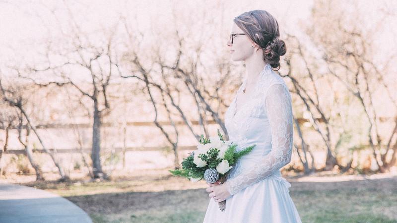 Watkins Wedding-9895.jpg