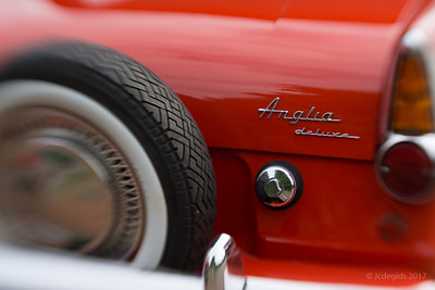 Lensbaby-Oldtimers