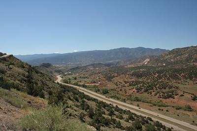 Colorado Trip 08/25/05
