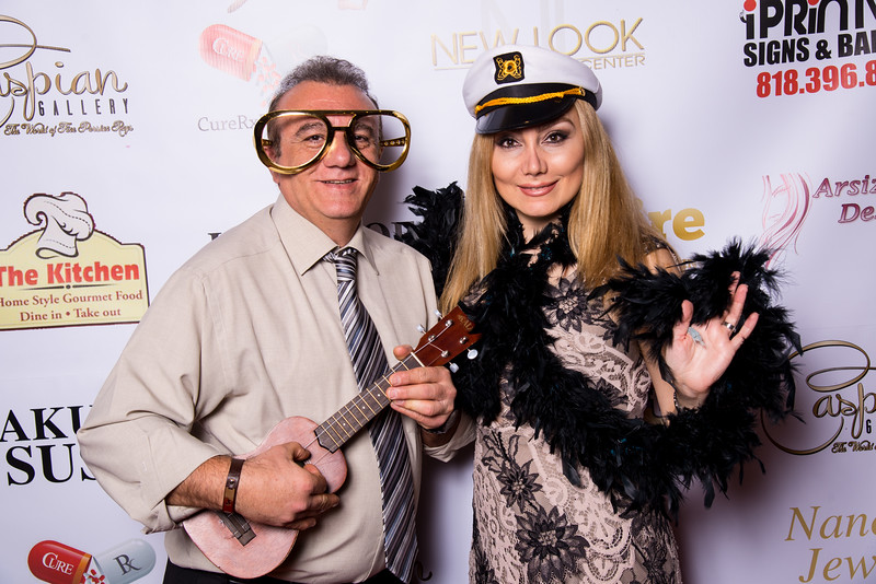 photo booth by Click Happy Productions-187.jpg