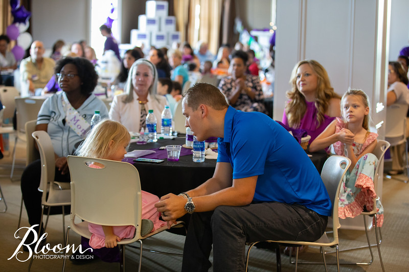 March of Dimes-118.jpg