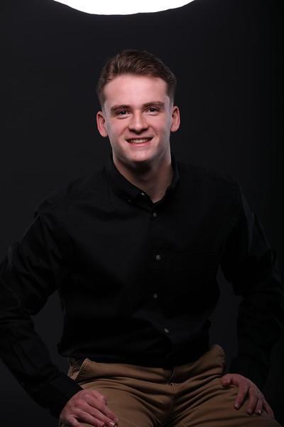 Kyle Marsha PROOFS