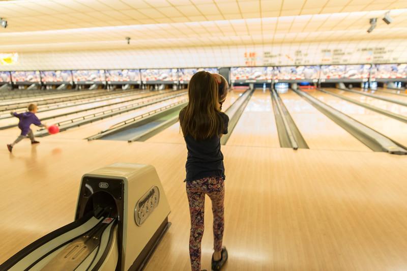 Maddie bowling-9397.jpg